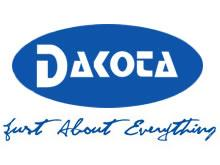 Dakota Group - Just about everything